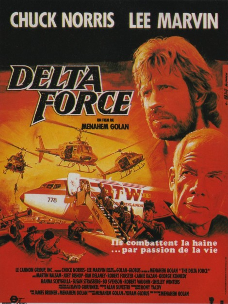delta_force_poster_03